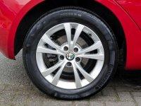 Alfa Romeo Giulietta 1.4 TB Progression 5dr (start/stop)