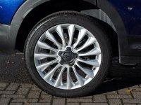 Fiat 500X 1.4 MultiAir Lounge Hatchback 5dr (start/stop)
