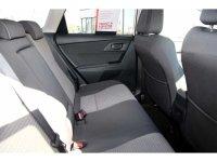 Toyota Auris VVT-I DESIGN TOURING SPORTS TSS