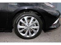 Toyota Auris VVT-I EXCEL TOURING SPORTS