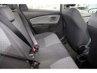 Toyota Yaris VVT-I ICON M-DRIVE S