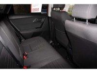 Toyota Auris VVT-I DESIGN