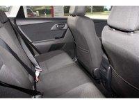 Toyota Auris VVT-I ICON PLUS
