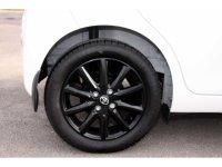Toyota Aygo VVT-I X-STYLE