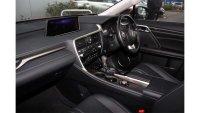 Lexus RX 450H PREMIER