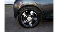 Toyota Aygo VVT-I X-CLUSIV 2