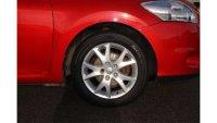 Toyota Auris VVT-I COLOUR COLLECTION