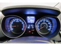 Hyundai i30 SE BLUE DRIVE
