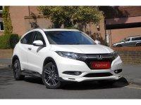 Honda HR-V I-DTEC EX