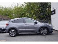 Honda HR-V I-DTEC SE