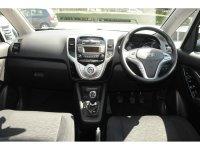 Hyundai ix20 CRDI SE BLUE DRIVE