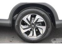 Honda CR-V I-VTEC EX