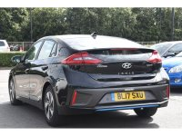 Hyundai Ioniq PREMIUM