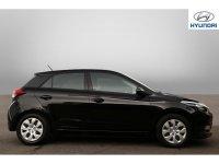 Hyundai i20 MPI S AIR BLUE DRIVE