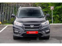 Honda CR-V I-DTEC BLACK EDITION