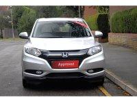 Honda HR-V I-DTEC SE NAVI