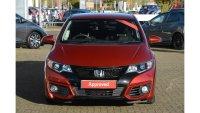Honda Civic I-DTEC SE PLUS NAVI