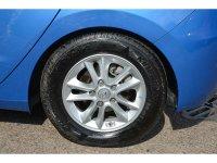 Hyundai i30 CRDI SE NAV BLUE DRIVE