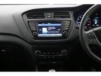 Hyundai i20 MPI SPORT NAV