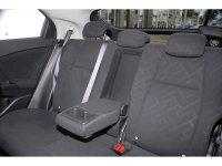 Honda Civic I-VTEC SE PLUS-T