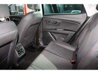 SEAT Leon ECOTSI FR TECHNOLOGY DSG