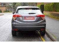 Honda HR-V I-DTEC S