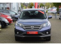 Honda CR-V I-VTEC SE-T