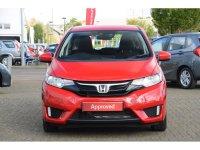 Honda Jazz I-VTEC SE NAVI