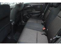 Honda Jazz I-VTEC EX NAVI