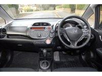 Honda Jazz I-VTEC ES PLUS