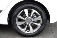 Hyundai i20 1.2 Premium SE (84 PS)
