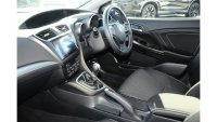 Honda Civic I-DTEC SE PLUS