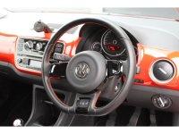 Volkswagen UP GROOVE UP