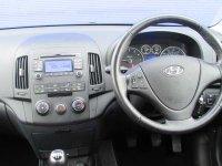 Hyundai i30 Comfort