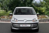 Volkswagen UP 1.0 (75ps) High 5-Dr