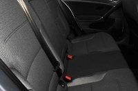 Volkswagen Golf MK7 Facelift 1.6 TDI SE NAV BMT 115PS DSG Est