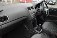 Volkswagen Polo 1.0 Match Edition 5dr