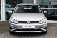 Volkswagen Golf 1.4 TSI SE [Nav] 5dr
