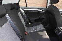 Volkswagen Golf 1.2 TSI S (85 PS) 5-Dr
