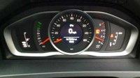Volvo V60 D3 Cross Country SE Nav Automatic (Winter pack)