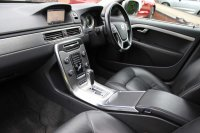 Volvo XC70 D5 SE LUX Auto