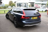 Volvo V90 D5 PowerPulse AWD Cross Country Automatic Pro