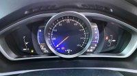 Volvo V40 T3 R-Design Pro Manual