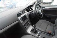 Volkswagen Golf 1.6 TDI Match Edition BMT (110ps) Estate