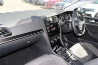 Volkswagen Golf MK7 Facelift 1.6 TDI GT BMT (115 PS) 5Dr