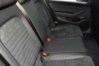 Volkswagen Passat 2.0 TDI GT (150 PS) DSG Estate