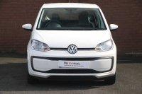 Volkswagen UP 1.0 ( 60ps ) Move Up