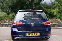 Volkswagen Golf 1.6 TDI GT 5dr