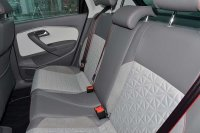 Volkswagen Polo 1.0 Beats 5dr