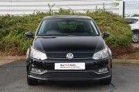 Volkswagen Polo 1.2 TSI Match Edition 3dr